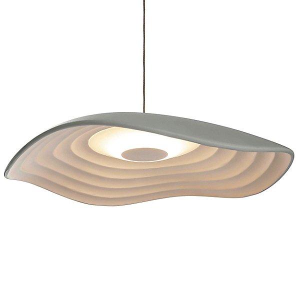 Valentina LED Pendant Light