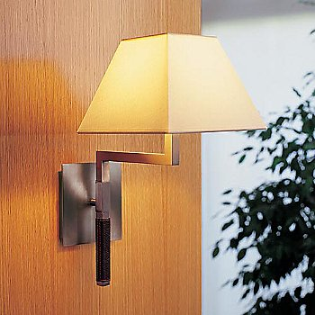 Carlota-G Wall Light