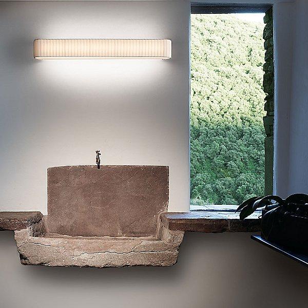BCN 02 Wall Light