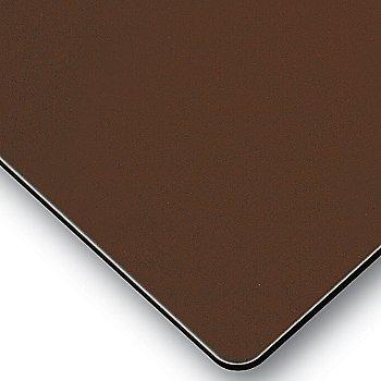 Brown graphite