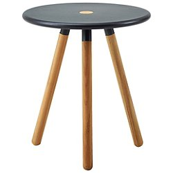 Area Side Table/Stool
