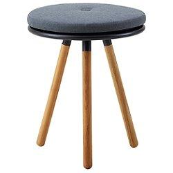 Area Tablestool Cushion - OPEN BOX RETURN