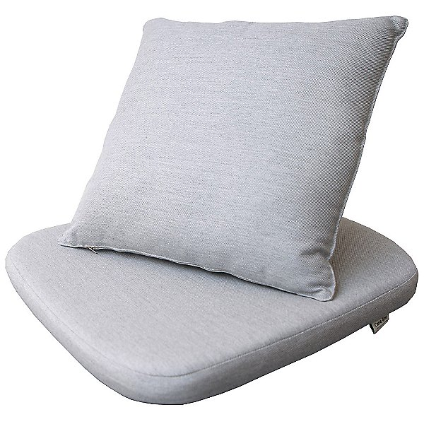 Moments Dining Chair Cushion