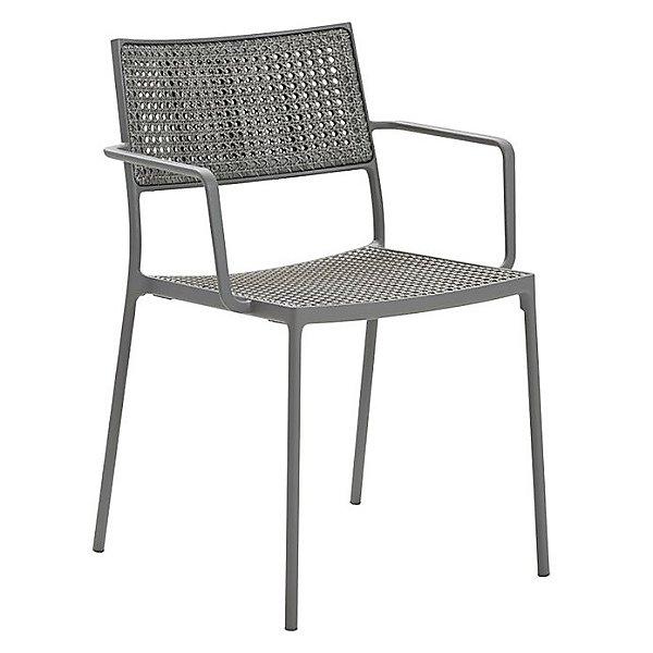 Less Chair