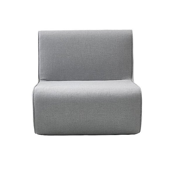 Foam Single Module