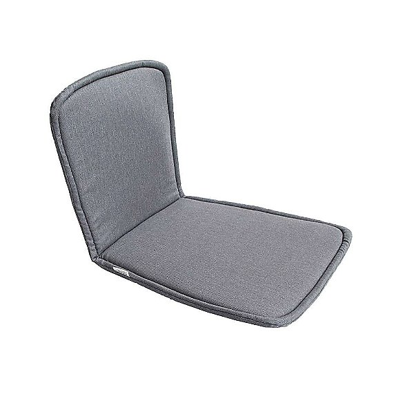 Moments Outdoor Chair Seat Back Cushion