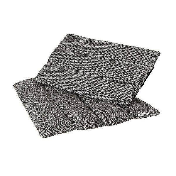 Flip Folding Outdoor Chair Seat/Back Cushion