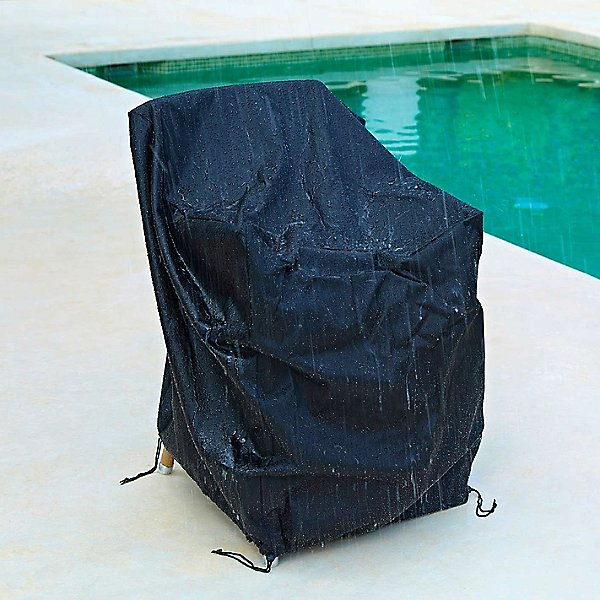 Cover 8 Dining Chair Cover