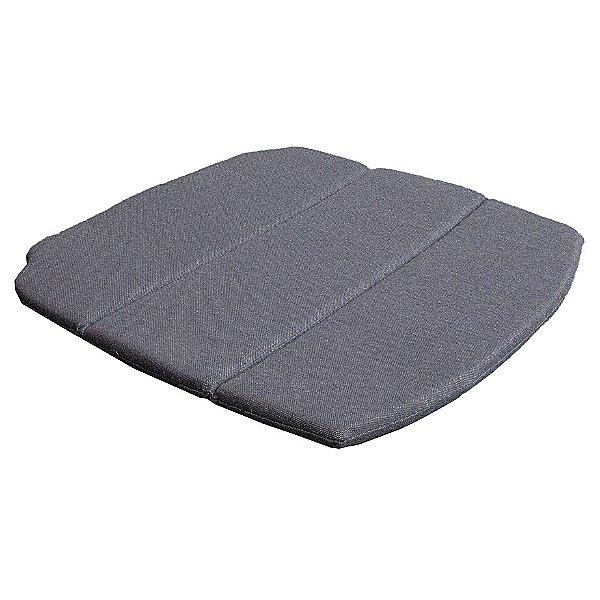 Breeze Outdoor Stackable Armchair Cushion