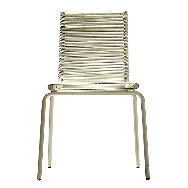 Sidd Chair