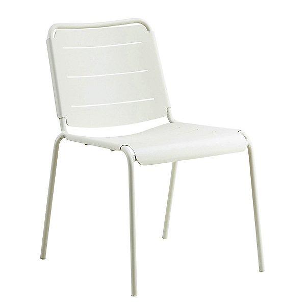 Copenhagen Chair, Set of 2