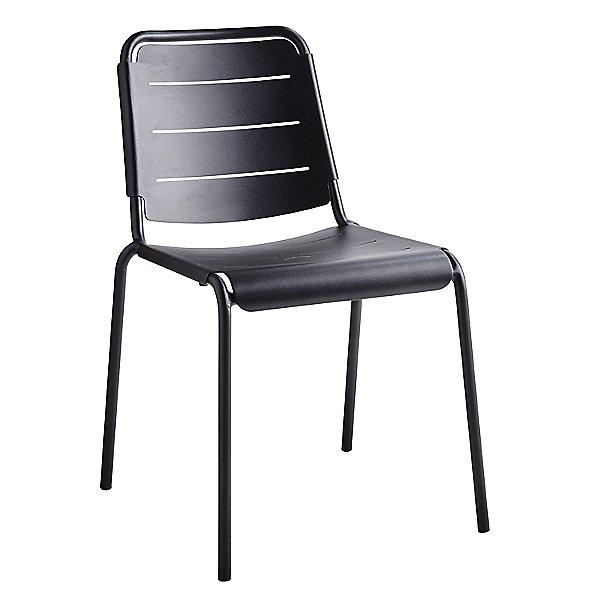 Copenhagen City Chair