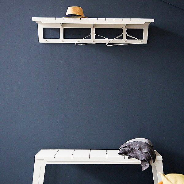 Copenhagen Coat Rack