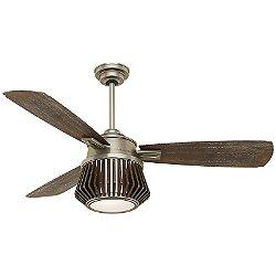 Glen Arbor Ceiling Fan