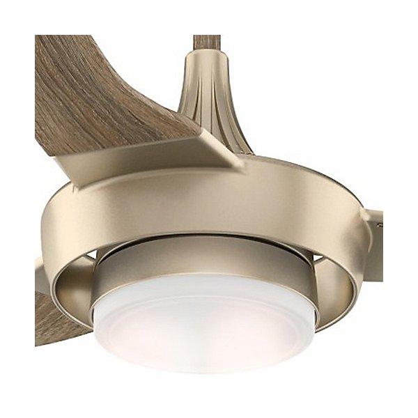 Perseus Ceiling Fan