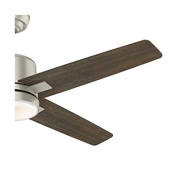Axial Ceiling Fan