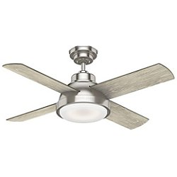 Levitt Ceiling Fan