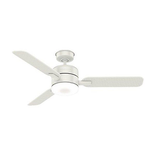 Paume Ceiling Fan