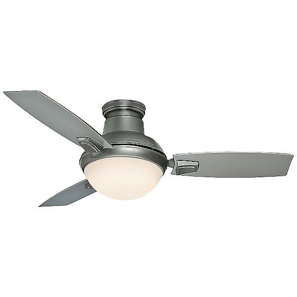 Verse 44 Inch Ceiling Fan