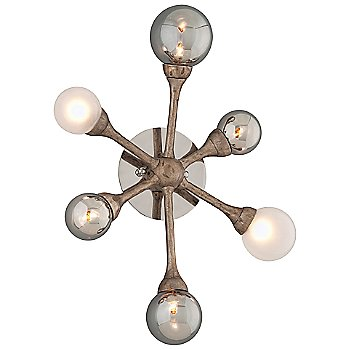 Element Wall Sconce