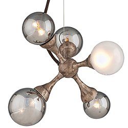 Element Pendant Light