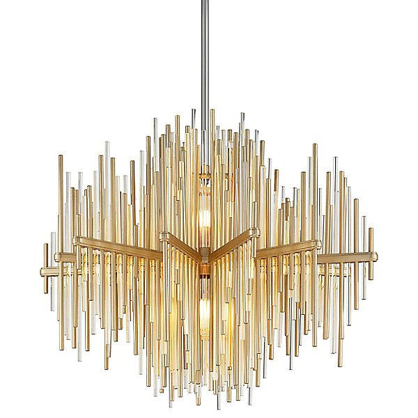 Theory LED Chandelier