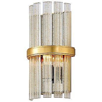 Symphony 12-Inch Wall Sconce