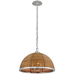 Carayes Chandelier