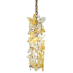 Milan Pendant Light