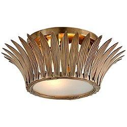 Romanov Flush Mount Ceiling Light