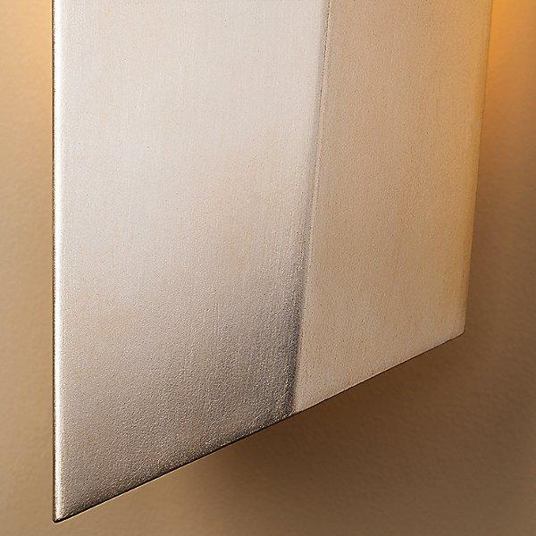 Vega LED Wall Sconce