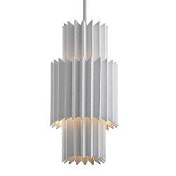 Moxy Pendant Light