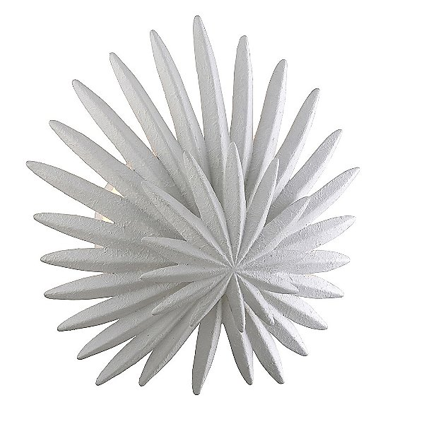 Savvy Double Shade Wall Sconce