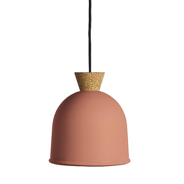 Vedra Mini Pendant Light