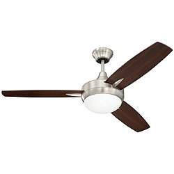 Targas 48 Inch LED Ceiling Fan