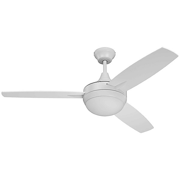 Targas 48 Inch LED Ceiling Fan