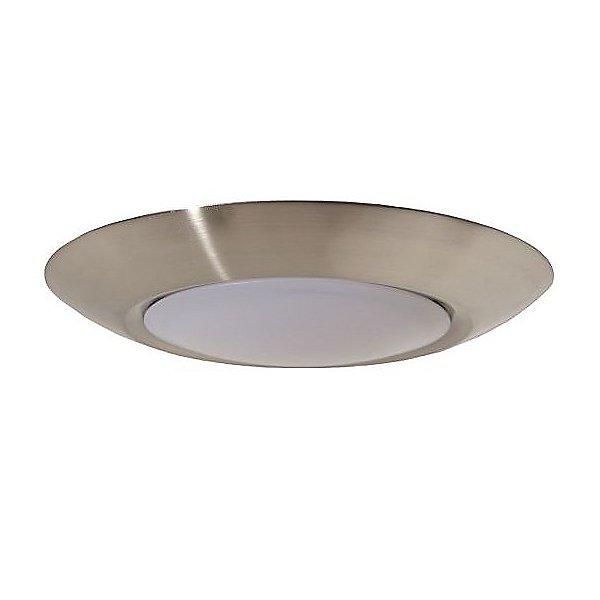 X90 LED Flush Mount Ceiling Light