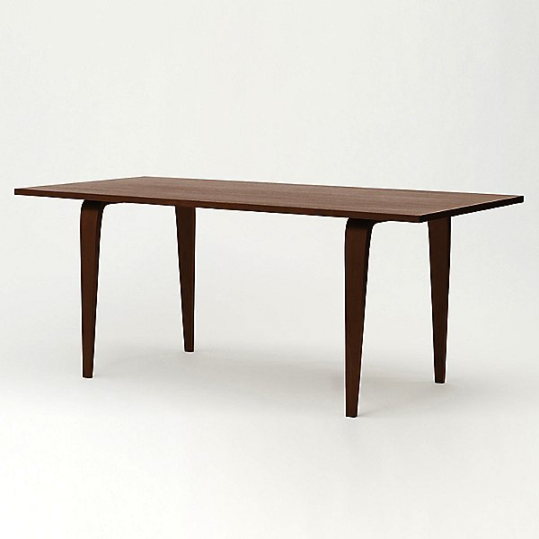 Cherner Rectangular Table