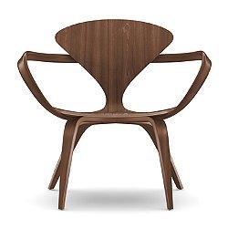 Cherner Lounge Armchair