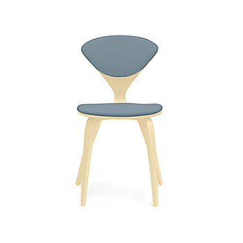 Shown in Beech: Natural Size / Divina: 154 Color