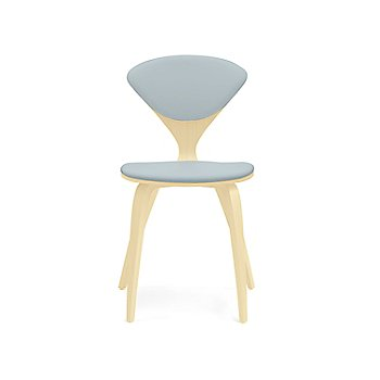 Shown in Beech: Natural Size / Divina: 171 Color