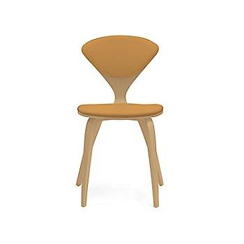 Shown in Oak: White Rift Cut Size / Vincenza Leather: 2111 Color