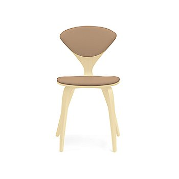 Shown in Beech: Natural Size / Divina: 334 Color