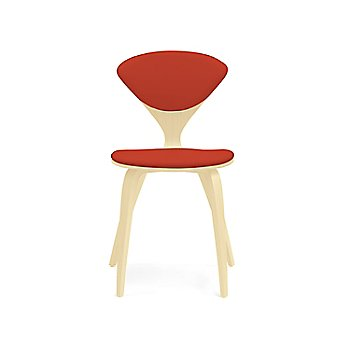 Shown in Beech: Natural Size / Divina: 584 Color