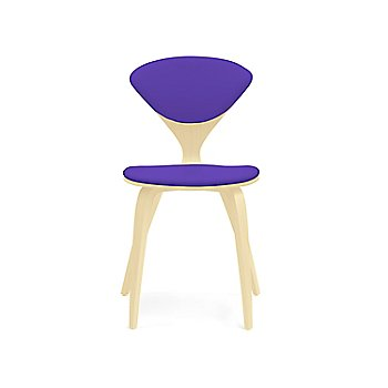 Shown in Beech: Natural Size / Divina: 686 Color