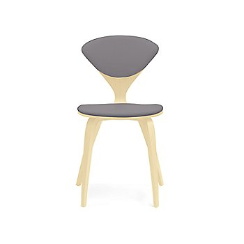 Shown in Beech: Natural Size / Divina: 691 Color