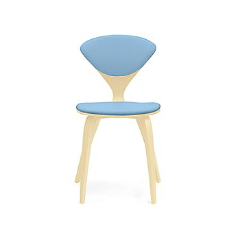 Shown in Beech: Natural Size / Divina: 712 Color