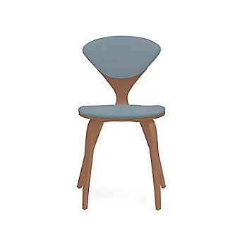 Shown in Walnut: Classic Size / Divina: 154 Color