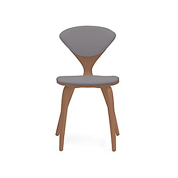 Shown in Walnut: Classic Size / Divina: 691 Color