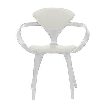 White Lacquer / Divina 106